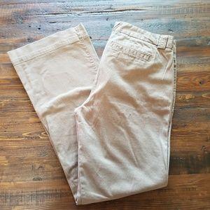 J Crew Trouser